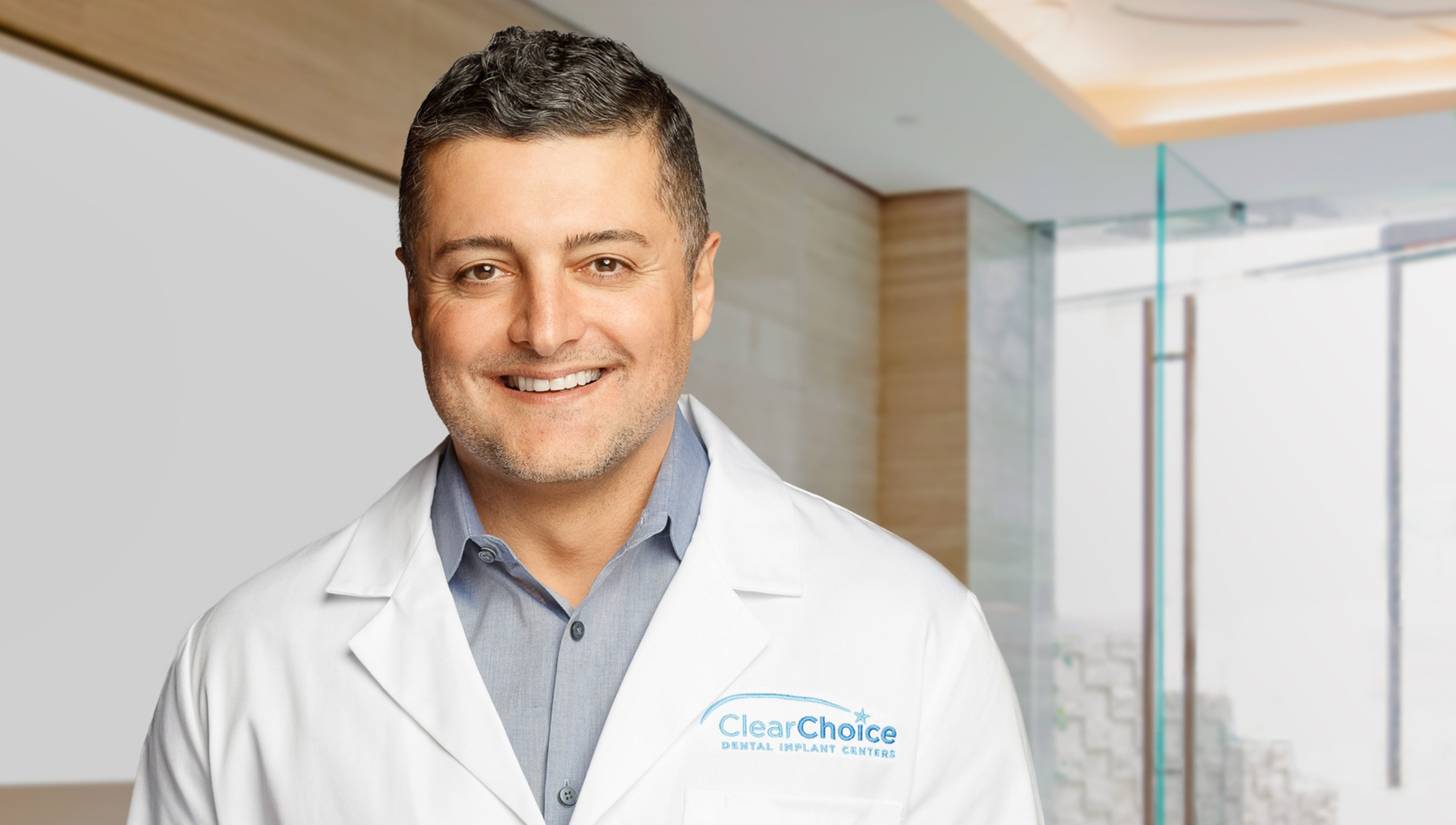 Dr.-Andrew-Afshar_ClearChoice Cleveland